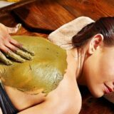 Why A Massage Can Be More Than Just A Massage