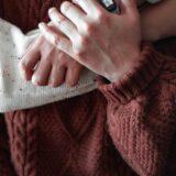 Mental Health In Romantic Relationships